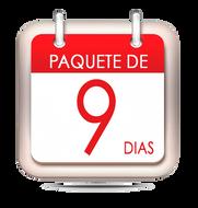 9 DIAS EN CHIAPAS.png