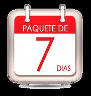 7 DIAS EN CHIAPAS.png