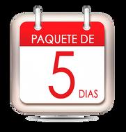5 DIAS EN CHIAPAS.png