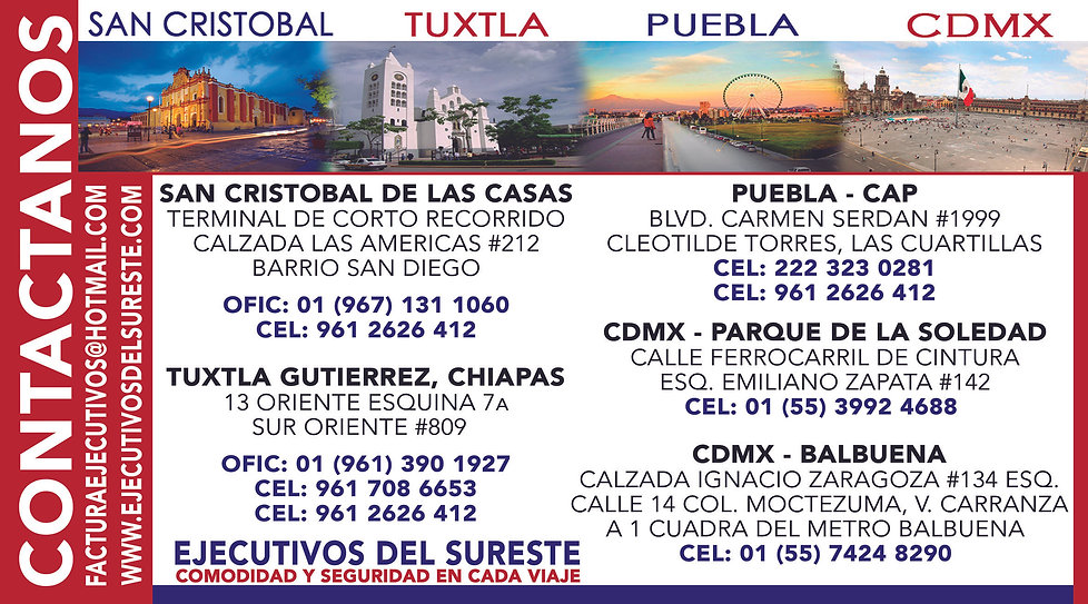TARJETA DE PRESENTACION ATRAS 4 .JPG
