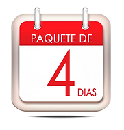 4 DIAS EN CHIAPAS.png