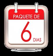 6 DIAS EN CHIAPAS.png