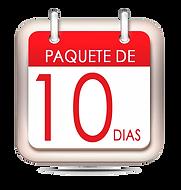 10 DIAS EN CHIAPAS.png