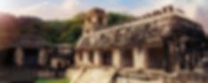 CHIAPAS_edited.jpg