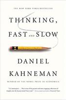 thinking fast en slow.jpg