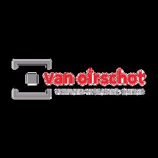 Van Oirschot