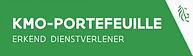 KMO-portefeuille-logo.png