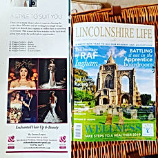 #lincolnshirelife #twia_official _11mont