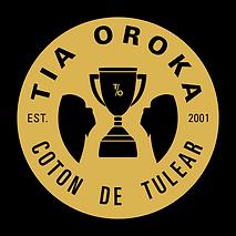 logo_nota_nyjast.png