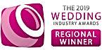 TWIA-regional-winner-slider-1.jpg