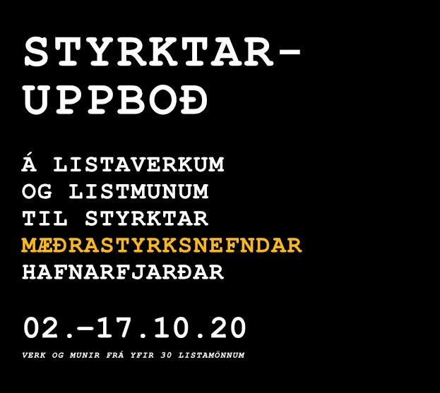 623X557px_syningarmynd_Uppbod_Maedrastyr
