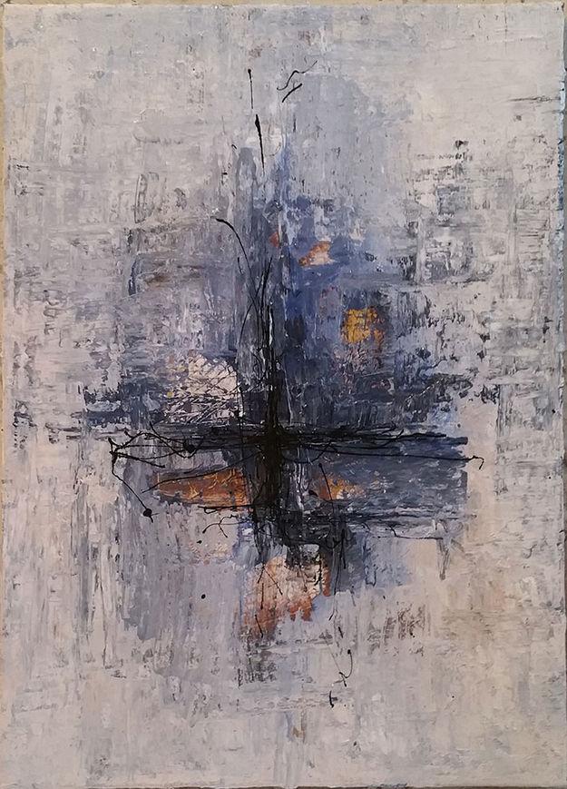 Oil_on_canvas_65X90cm_2019.jpg