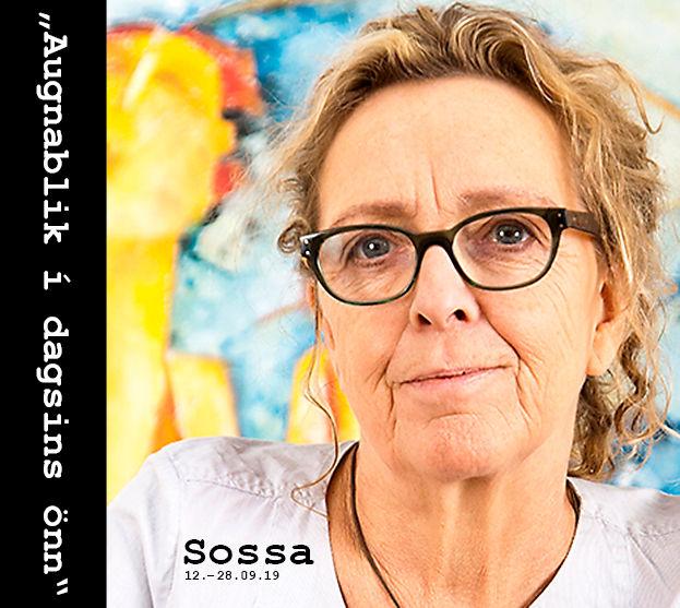 Sossa_syning2.jpg