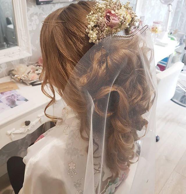 Beautiful Bride to be 💕_Few snap shots