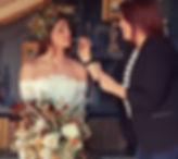 wedding photohoot