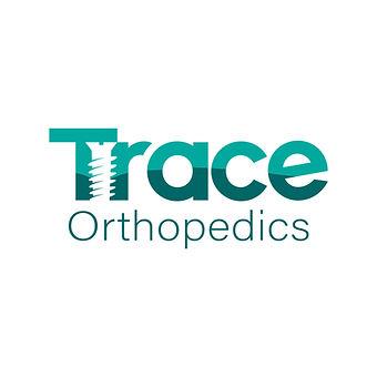 Trace-04.jpg
