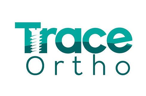 Trace ortho white.jpg