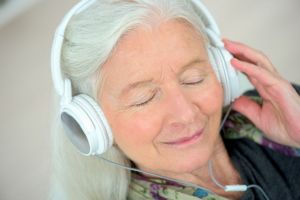 hearing-aids-music_300x200.jpg