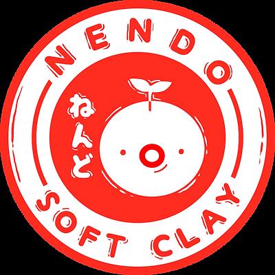 Nendo_Finallogo.png