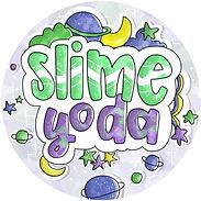 slimeyoda slimer slime