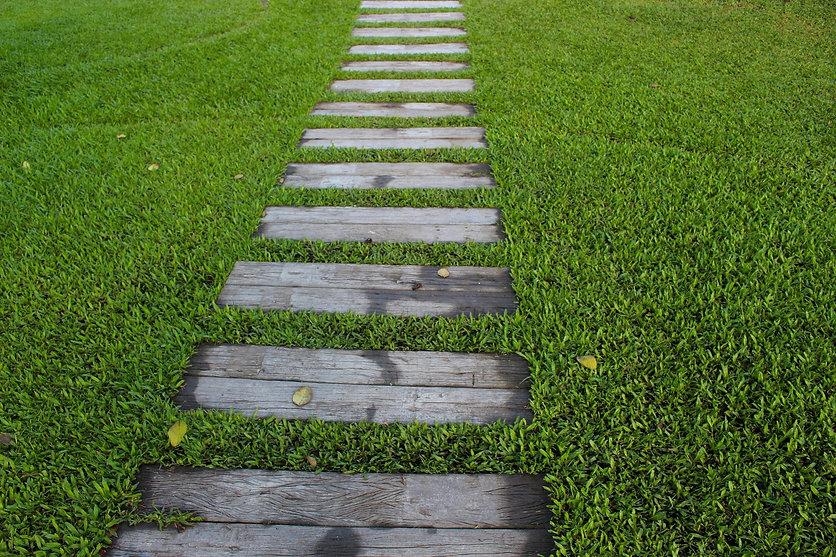 garden-path-1979619_1920.jpg