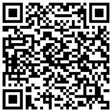 WhatsApp Image 2020-07-11 at 20.03.14.jp
