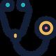 SBWconseil-coaching-evaluation-leadershi