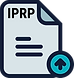 SBWconseil-organisame-formation-iprp.png