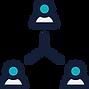 SBWconseil-icone-management-ressource-hu