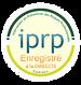 iprp-logo.png