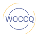 logo-woccq-coul.png