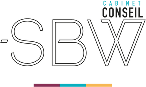 SBW_conseil_logo.png