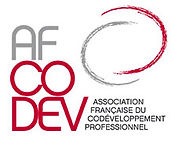 logo_afcodev.jpg