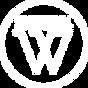SBWconseil™-Cabinet-sante-du-travail.png