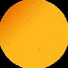 GOLDEN®_-_Outil_d'accompagnement_et_de_d