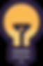 SBWconseil-icone-innovation-au-travail.p