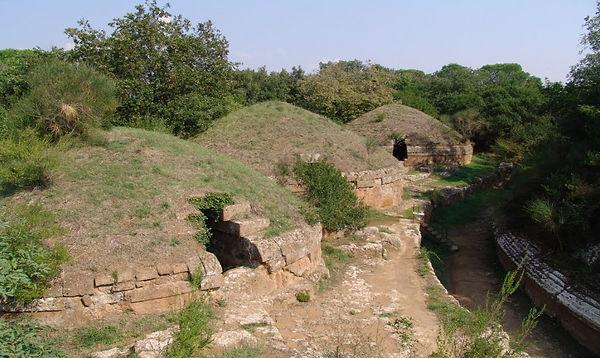 etrusk-kurgan-013.jpg
