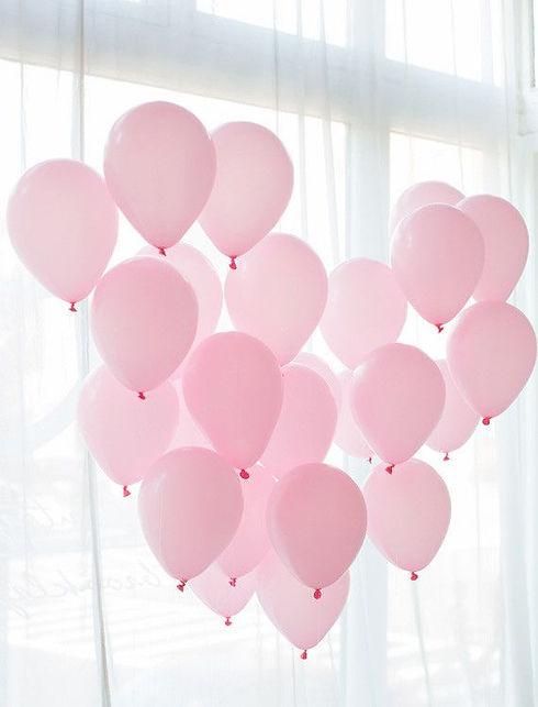 bog balloons 2.jpg