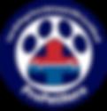 badge-4-fp-bf5b7ccbf77626324ae945e0efc94