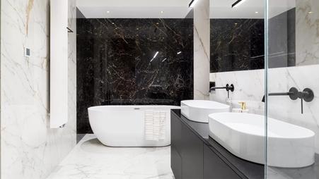 luxury-bathroom.webp