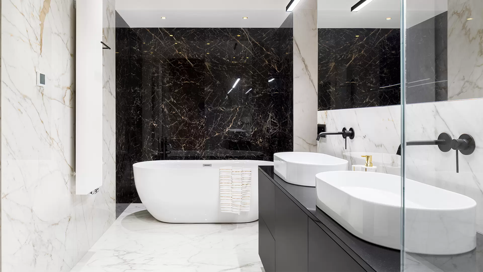 luxury-bathroom.webp