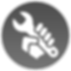 installation-icon_edited.png