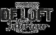logo_deloft_transparant.png