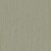 Rovere Teverde.jpg