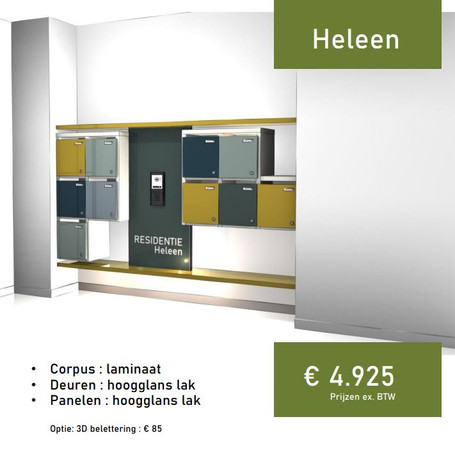 Heleen.JPG