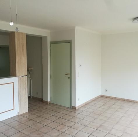 keuken (4).jpg