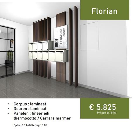 Florian.JPG