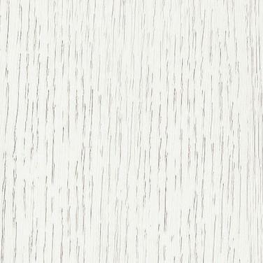 Rovere Bianco.jpg