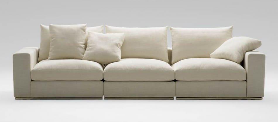 20130322110726-design-meubelen-timthumb2