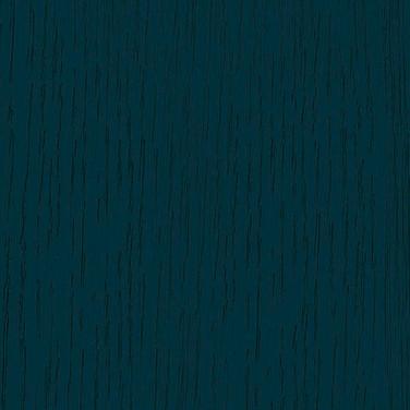 Rovere Blu notte.jpg